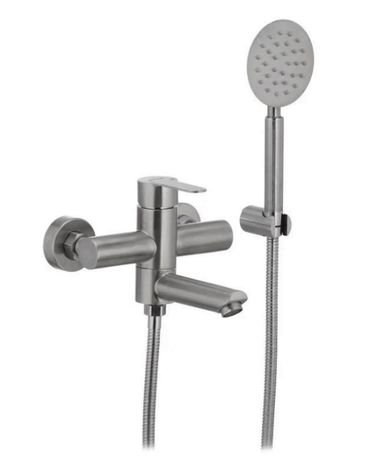 Baterie sanitara pentru dus sau cada baie MIXXUS DAX-009 Nou