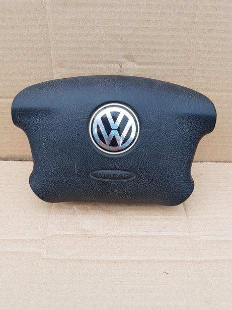 Airbag volan VW Golf 4 Passat Bora