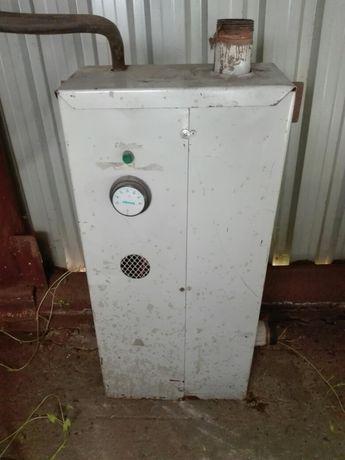 Продам электрокател