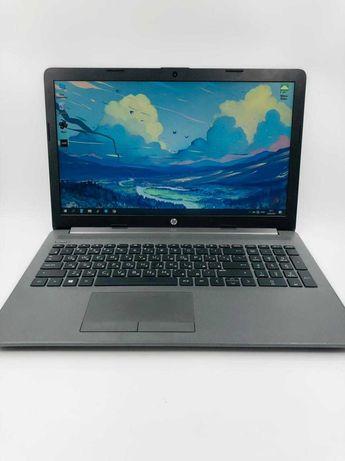 Ноутбук HP 255 G7 AMD Athlon Gold Алматы «Ломбард Верный» А5843 Г5911