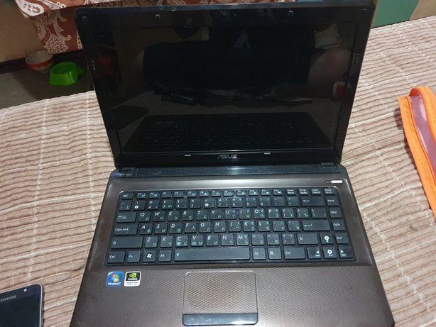 Ноутбук,нетбук,стабилизатор все за 40000тенге.