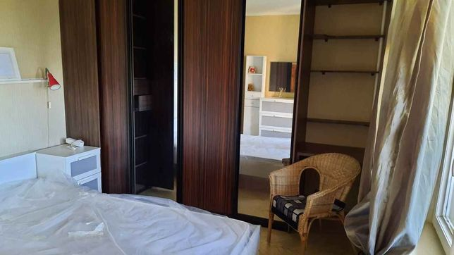 Сдаётся уютная 1ком квартира в районе ЖК АРТЁМ