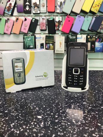 Телефон Нокия 1681с