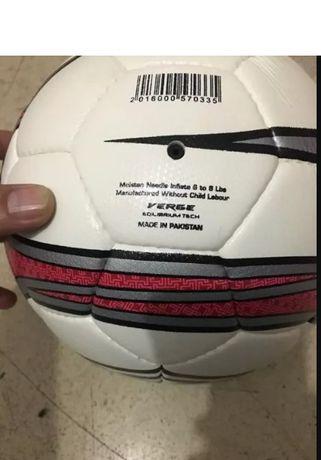 MInge fotbal UMBRO