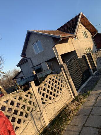 Casa noua in Făget