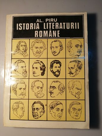 Vând carte veche de colecție.