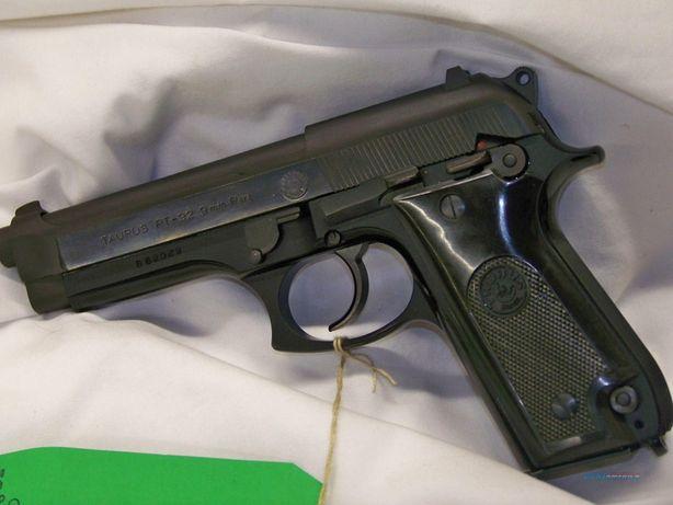 Pistol Cu CO2 NOU *MODIFICAT* (FARA Permis + Bonus Capsule)Airsoft Gaz