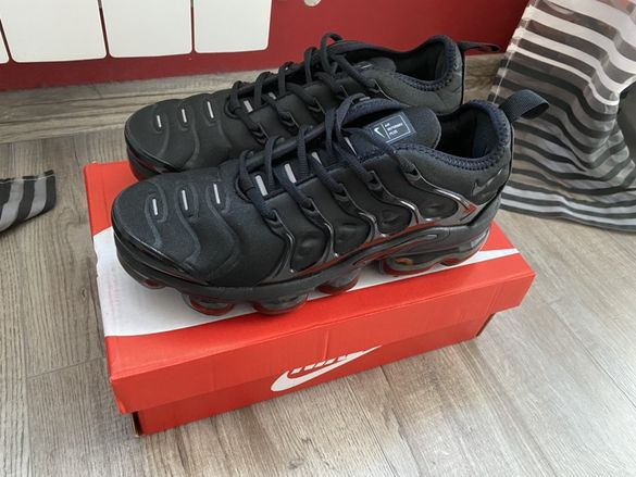 Nike Vapormax Plus TN