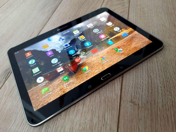 Tableta Samsung Tab 4 ( 10' ).