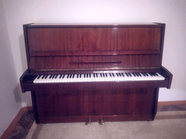 Пианино продамм!