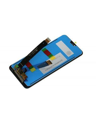 Display Complet NOKIA 7.1 / Ecran LCD TA-1100 , TA-1085, TA-1096 TA-10