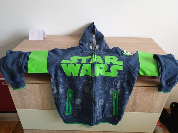 Hanorac Star Wars 11-12 ani