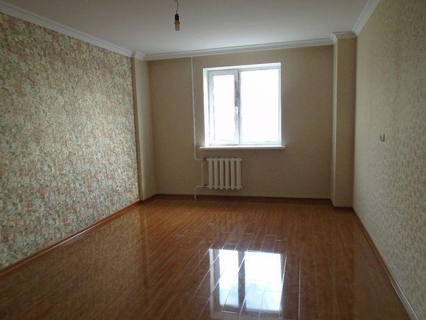 Продажа квартир срочно