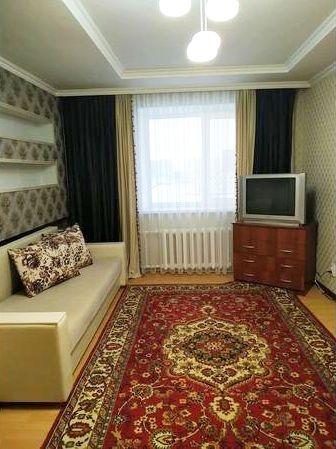 Продается 1комнатная квартира в ипотеку без первоначального взноса