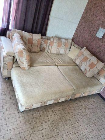 Продам мебель в квартиру