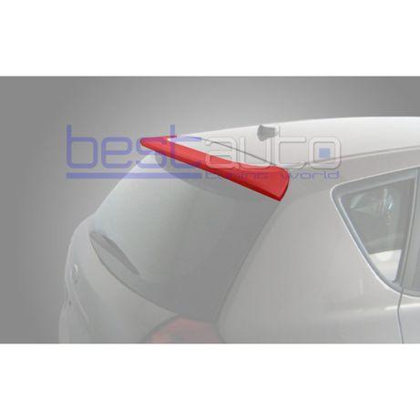 Спойлер антикрило за багажник за Kia Ceed (2006-2012) с 5 врати