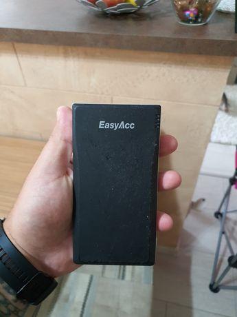 Baterie externa 1500 mAh