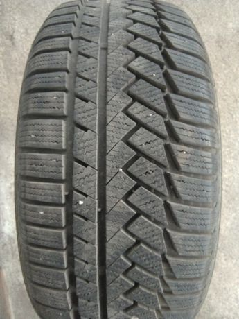 Продавам зимни гуми 235/55R17 99H Continental TS850P- 160 лв/бр.
