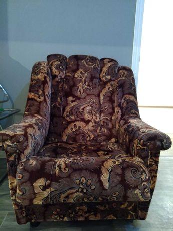 Кресло б/у, 2 ед.