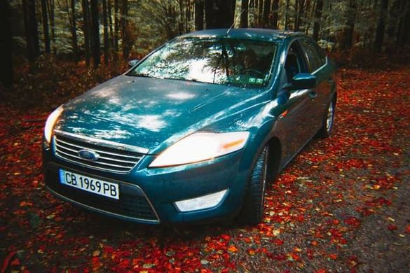 Gama Tours - Rent a Car / коли под наем