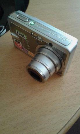 фотоапарат-нова цена!
