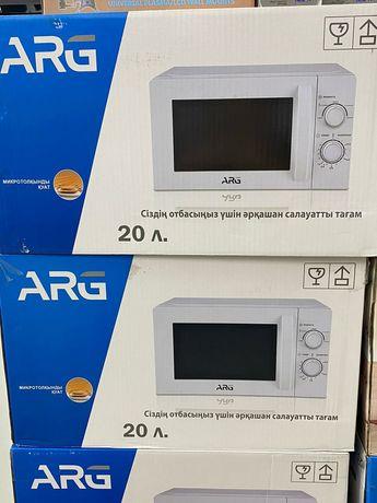 Микроволновка новая цены от 19.500 широкий выбор