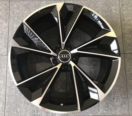 Джанти за Ауди 20 цола 19 РС ротор Audi RS6 MTM ABT rotor A8 A6 A7 S5