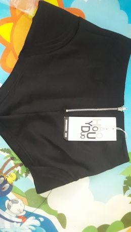 Срочно шорты 42 размер 1500!