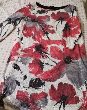 Платье от Zara