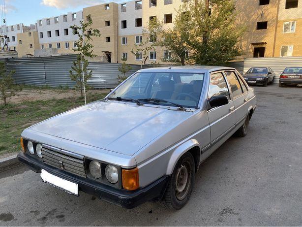 Продам Talbot французский автомобиль