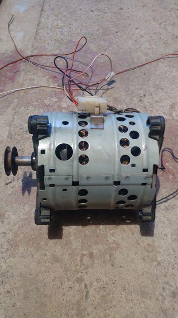 Motor masina de spalat rufe Ocean