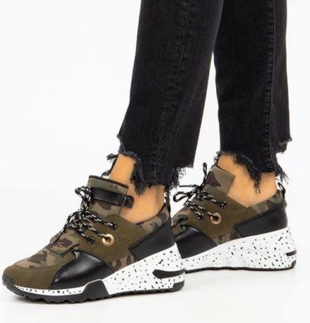 Спортни обувки/ Сникърси/ Кецове