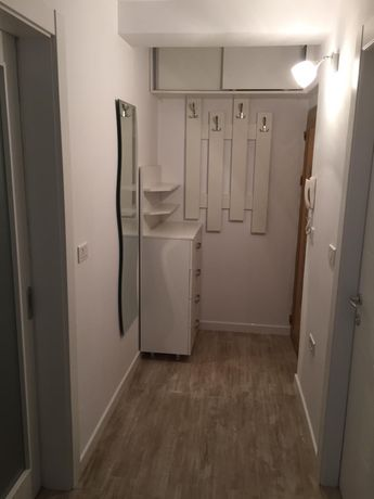Apartament 2 camere de închiriat