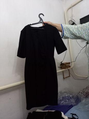 Продам платье и кофта,я гардероб освободила