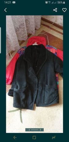 Юбка женская, дубленка, куртка, полупальто