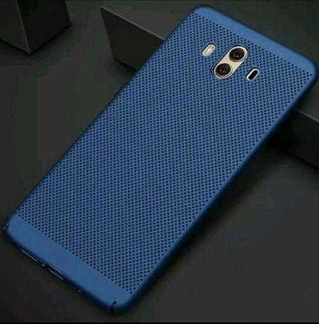 Husa Huawei Mate 10 Lite
