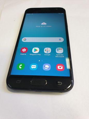 Samsung J3 2017 Vibrație Defecta Amanet Lazar Crangasi 26573