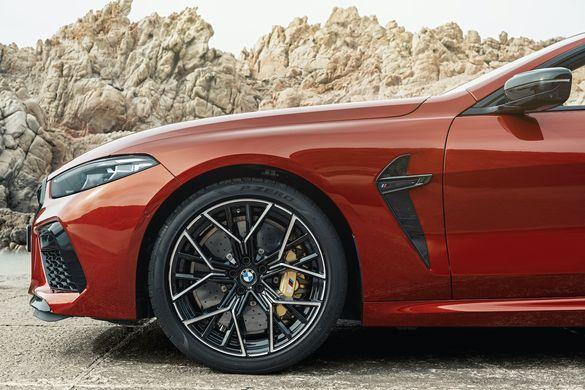 """Джанти М8 18 """" цола за BMW Бмв 5х120 е46 е60 e87 е90 f10 f30 X1 x3.."""