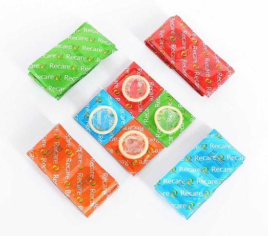 СУПЕР ТЪНКИ презервативи супер здрави