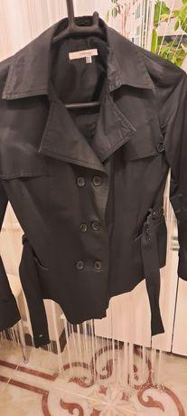 Продам куртку жакет женскую