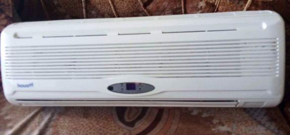 Housel климатик