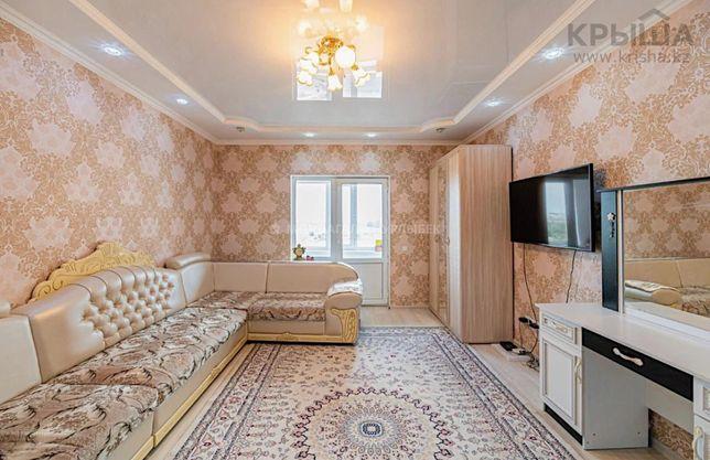 Продам 2х комнатную квартиру в центре города!