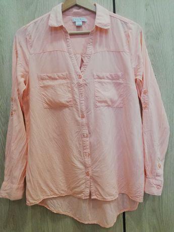 Риза Amisu