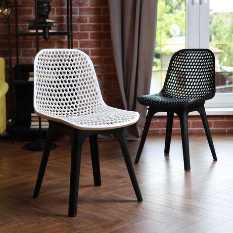 Стул СТЭН, мебель, декор, пластиковый стул, интерьер