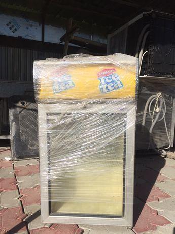 Продам мини холодильник UGUR