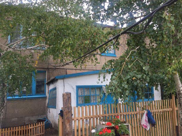 Продается дом посёлке Оразак