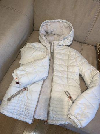 Geaca jacheta iarna LCWTEEN OuterWear marime S calitate premium
