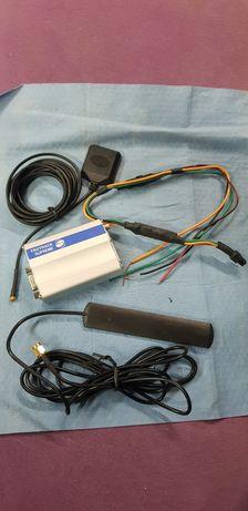 GPS sym  wavecom