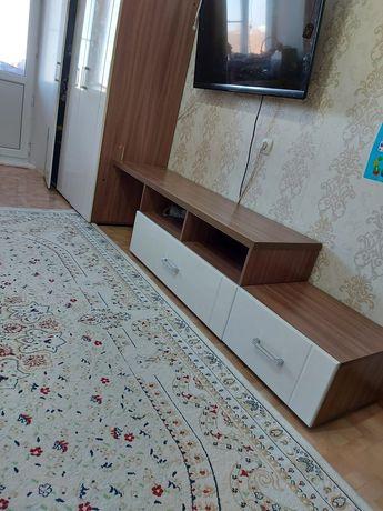 Гостиная шкаф тумба под телевизор