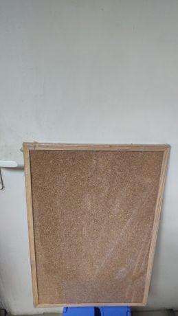 Табло за стена